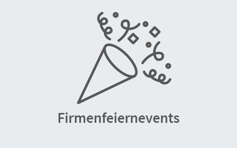 firmenfeiern_2