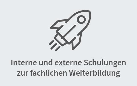 schulungen_2