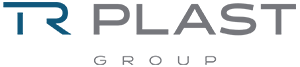TR_PLAST_Logo_rgb